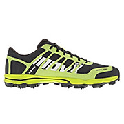 inov-8 Oroc 340 Trail Running Shoes SS14